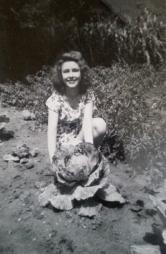 grandma and cabbage 3322