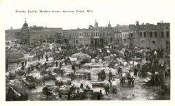 point market square