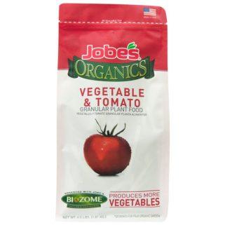 09026-tomato-4lb-front-553x553
