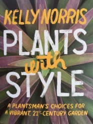 kelly-norris-plants-with-style-2016